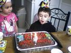 mikeys 4th birthday.jpg
