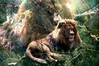 lion-spirit-lisa-yount.jpg