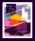 Try Peace
