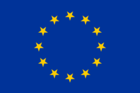 800px-European_flag,_upside_down.svg.png
