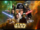 star wars wallpaper 5.jpg