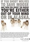 friends-of-animals-palin-wolf-ad1.jpg