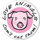 Love Animals Don__039_t Eat Them 3.jpg