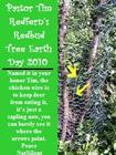 Pastor Tim Redfern  Redbud Tree Earth Day 2010 240pwide.jpg