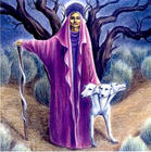 Hecate1