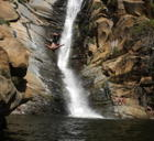 Cedar Creek Falls diving.jpg