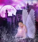 fantasy_angel_with_castle.jpg