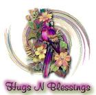 Hugs Blessings.jpg