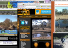 Live Cams I was watching
