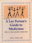 A Lay Person__039_s Guide to Medicines.jpg