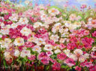 26_Field_of_Flowers_1.jpg