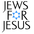 jews_for_jesus_logo_1_.png