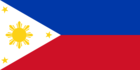 philippines_flag.png