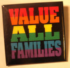 GLBT value all families.jpg