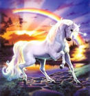 unicorns-rainbow.jpg