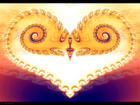 heartspiral-lm-fractal-wallpaper-art.jpg