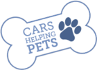 Car Donations for Animal Shelters