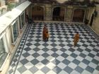 dance area in city palace.JPG