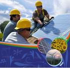 American Institute of Renewable Energy (AIRE) -- Solar Training