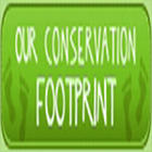 Our Conservation Footprint Avatar.jpg