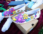 flower-power-toms-shoes.jpg