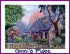 conni__039_s_20place2.jpg
