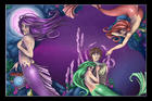 ____Mermaids_____by_Fantasy_Fellowship.jpg
