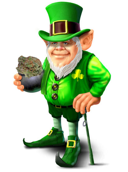 leprecon pot copy.jpg