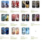 Buy stylish Samsung cell phone covers from