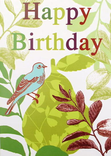 birthdaybirdcard.jpg