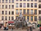 Fountain in front of the Musee des Beaux Arts - Lyonnaise.jpg