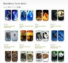 Buy the beneficial blackberry curve covers easily from http://www.decalskin.com
