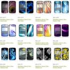 Easy ways to buy cheap blackberry skins from http://www.decalskin.com