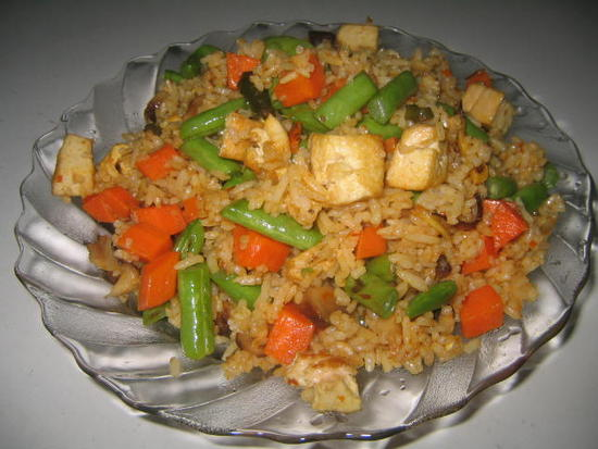 Fried rice.jpg