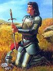 Saint Joan of Arc - web.JPG