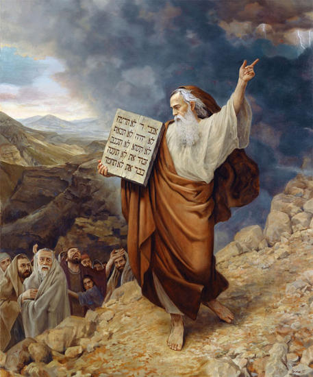 Moses with 10 Commandments_1_.jpg