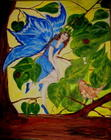 Close up of Katelyn__039_s Fairy_1.jpg