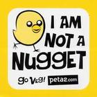 i__039_m not a nugget.jpg