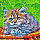 catty 3 textured small.JPG