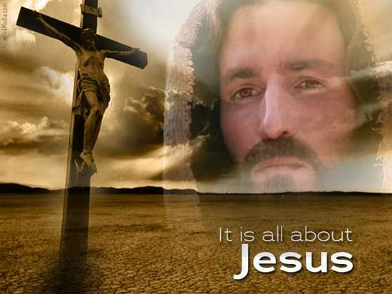 all_about_jesus_1_.jpg