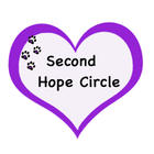 Second Hope Circle Logo