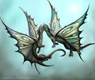 Dragon Love Anne Stokes.jpg