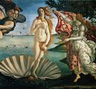 8406203 birth of venus.jpg