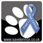 Save lennox