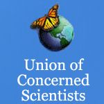 The Union of Concerned Scientists is the leading science-based nonprofit working for a healthy environment and a safer world.