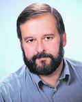 Klaus Pahlich