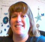 Mari Adkins
