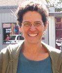 Pam N.