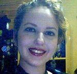Sandy Hildebrandt