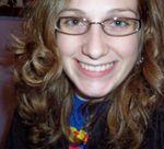 Kaylyn B.